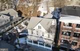 133-135 Schuylkill Avenue - Photo 3
