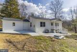 15420 Johnson Road - Photo 2
