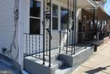 451 Saint Mary Street - Photo 2