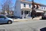 451 Saint Mary Street - Photo 3