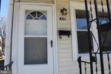 451 Saint Mary Street - Photo 8