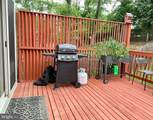 13131 Beaver Terrace - Photo 47