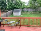 13131 Beaver Terrace - Photo 48