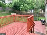 13131 Beaver Terrace - Photo 49