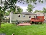 13131 Beaver Terrace - Photo 50