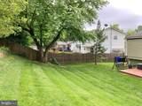 13131 Beaver Terrace - Photo 53