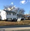 208 Ridgely Road - Photo 1