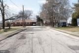 406 Memorial Avenue - Photo 44