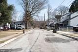 406 Memorial Avenue - Photo 45
