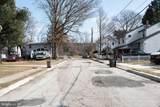 406 Memorial Avenue - Photo 46