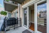 630 Ponte Villas South - Photo 10