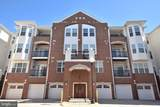 9200 Charleston Drive - Photo 1
