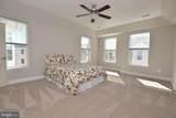 9200 Charleston Drive - Photo 14