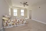9200 Charleston Drive - Photo 15