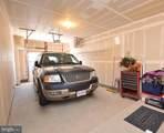 9200 Charleston Drive - Photo 28