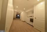 4735 Sansom Street - Photo 34