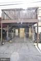 4735 Sansom Street - Photo 41