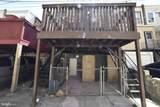 4735 Sansom Street - Photo 42
