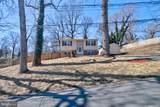 6236 6TH Street - Photo 1