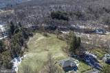 107 Shade Hollow Road - Photo 2