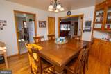107 Shade Hollow Road - Photo 23