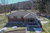 107 Shade Hollow Road - Photo 3