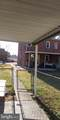 551 Benton Street - Photo 21