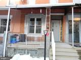 5035 Wade Street - Photo 1