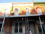 5035 Wade Street - Photo 2