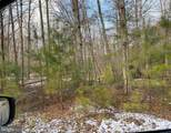 Lot 38 S4 Smallwood Estates - Photo 1