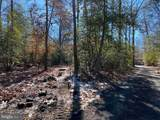 Lot 38 S4 Smallwood Estates - Photo 5