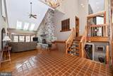 17020 Annandale Road - Photo 13
