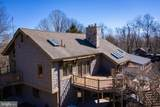 17020 Annandale Road - Photo 14