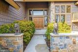 17020 Annandale Road - Photo 16
