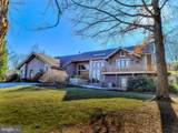 17020 Annandale Road - Photo 18