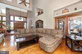 17020 Annandale Road - Photo 20