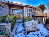 17020 Annandale Road - Photo 39