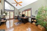 17020 Annandale Road - Photo 4
