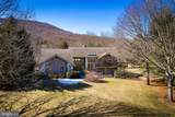 17020 Annandale Road - Photo 41