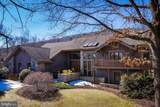 17020 Annandale Road - Photo 42
