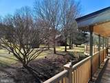 17020 Annandale Road - Photo 47