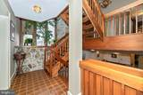 17020 Annandale Road - Photo 57