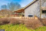 17020 Annandale Road - Photo 69