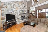 17020 Annandale Road - Photo 7