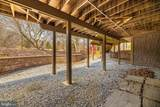 17020 Annandale Road - Photo 81