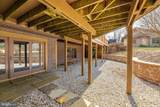 17020 Annandale Road - Photo 82