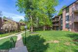 9717 Kings Crown Court - Photo 42