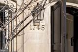 1745 N Street - Photo 5
