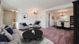 5689 Pebble Drive - Photo 3
