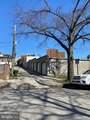 700 Heath Street - Photo 1